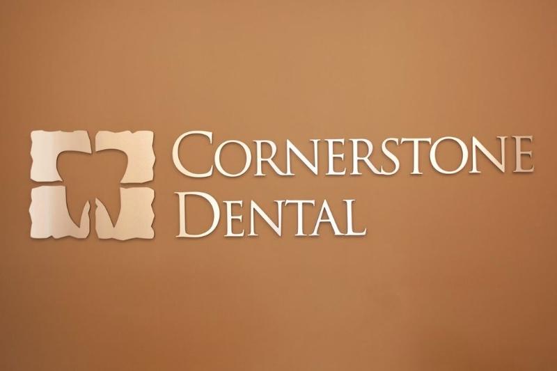 Cornerstone Dental Powell